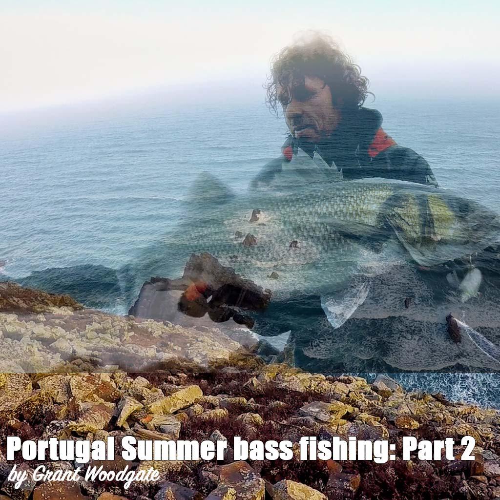 portugal bass
